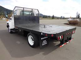 Chevrolet C4500 Trucks For Sale Commercial Truck Trader | 2019 2020 ... Heavy Truck Trader Ontario Dump Truck Trader Tipper Iveco Mp380e42w 6x6 Trucks All About Commercial New And Used Tow On Twitter A Pleasure To Do Business With Los Angeles California Ram For Sale Car Release Car_ucktrader Pickup 2017 1500 Slt Vaughan On Classic Opera Wallpapers 1965 Ford Thames Rare Flickr Cheap Free Find Deals Line At