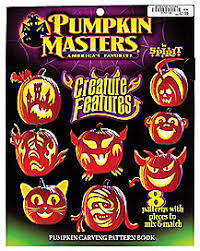 Pumpkin Masters Carving Kit by Pumpkin Master 360 Carving Kit Spirithalloween Com
