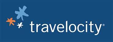 Travelocity Black Friday 2016 Ad Find The Best
