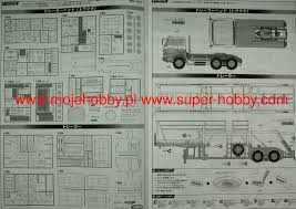 Hino Super Dolphin Tractor & Car Transporter Trailer Fujimi 011967 Isuzu Fire Trucks Fuelwater Tanker Isuzu Road William Escobar Reflective Vehicle Graphics Fjm High Security Steering Wheel Lock Youtube Fjm Truck Trailer Center San Jose Ca 95112 4082985110 Rv Supplies Accsories Camper Hidden Hitches Motor Home Truckingdepot Cc Complete 1960 1961 1962 1963 1964 1965 Walter Model Acu Brochure Products Company And Product Info From Locksmith Ledger Aerial Shot Of Bulldozer Trucks In Outside Warehouse Drone Tubular Keyway Bumper Disc Shackle Padlock The Oil Tank Stock Photos Images Alamy