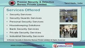solution bureau security solutions by premier security detective bureau