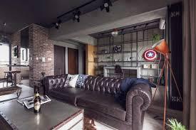 100 Bachlor Apartment Coolbachelorapartment Interior Design Ideas
