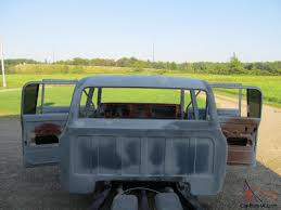 100 1967 To 1972 Chevy Trucks 6272 Chevy Crew Cab
