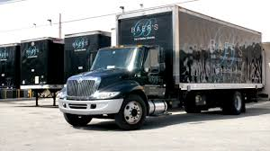 100 Delivery Truck Driver Jobs Careers Baers Furniture Ft Lauderdale Ft Myers Orlando