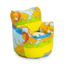 Details About Childrens Character Filled Beanbag Kids Bean Bag Chair Seat  Bedroom Play TV Room Pinterest Generic Auwer Hot Sale Kids Stuffed Animal Storage Bean Bag Page 15 Bags Transparent Background Png Cliparts Free Tennessee Volunteers Chair Rarevintage Care Bears Bagchair In Attleborough Norfolk Gumtree 11 419 Pooh Bear For Download Winnie The The Classic Union Jack Soft Toy Authentic Cartoon Network We Bare Bears With Free Delivery Small Disney Princess Beanbag Chair Chairs Baloo Terapy Color Others Png Pngfuel