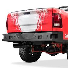 Dee Zee® DZ62301R - K-Series Full Width Black Rear HD Bumper Dee Zee Dz 8500586497 Universal Utility Mat 8 Ft L X 4 W Dee Zee Dz 86887 9906 Gm Pu Sb Bed Ebay Headache Rack Steel Alinium Mesh Best Truck Mats Reviews Nov2018 Buyers Guide Top Picks For Chevy Silverado New 32137g Dz86700 Heavyweight Tailgate Bet Product Dz86974 86974 Matskid Dz85005 Titan Equipment And 52018 F150 Dzee 57 Dz87005 Amazoncom Protecta 7009 Black 55 X 63 Heavy Weight Luxury Rubber Toyota Ta A 6 1989 2004 Tech Tips Installation Youtube