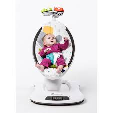 4moms Bathtub Babies R Us by 4moms Mamaroo Infant Seat Silver Plush Babies R Us Canada