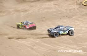 100 Rc Cars And Trucks Videos RC Guide To Radio Control Cheapest Fastest Reviews