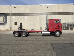 100 Peterbilt Trucks For Sale On Ebay All About Sleeper Commercial Truck Parts Vimfoxinfo