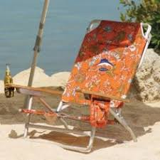 Tommy Bahama Deluxe Beach Chair With Footrest by Rio Brands Big Kahuna Beach Chair With Foot Rest Rio Brands Http