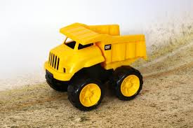 Construction Toys - DANCING COWGIRL DESIGN Bruder Man Tga Cstruction Truck Excavator Jadrem Toys Australia With Road Loader Jadrem Kids Ride On Digger Pretend Play Toy Buy State Toystate Cat Mini Machine 3 5pack Online At Low Green Scooper Toysrus Tonka Steel Classic Dump R Us Join The Fun Trucks Farm Vehicles Dancing Cowgirl Design Assorted American Plastic Educational For Boys Toddlers Year Olds Set Of 6 Caterpillar Unboxing
