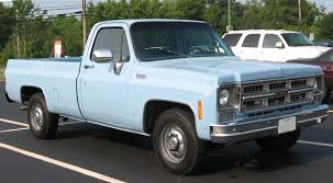 1980 GMC Pickup - What I Drove In Oregon And Drove To School ... 2016 Ford F6f750 Medium Duty Trucks Review Gallery Top Speed 1980 Chevy 4x4 In The Mud Youtube Chevy Truck Pete Stephens Flickr Chevrolet Ck For Sale Near Cadillac Michigan 49601 Awesome 1950 To 7th And Pattison Pickup0809 50 Best Used Toyota Pickup Sale Savings From 3539 Dodge Reviews Specs Prices 44toyota The Fseries Ads Thrghout Its Fifty Years At Top Affordable Colctibles Of 70s Hemmings Daily