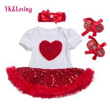 cheap beautiful newborn dresses aliexpress