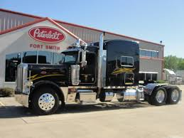 Used Peterbilt Trucks | Paccar Used Trucks | TLG Used Semi Trucks Trailers For Sale Tractor A Sellers Perspective Ausedtruck 2003 Volvo Vnl Semi Truck For Sale Sold At Auction May 21 2013 Hdt S Images On Pinterest Vehicles Big And Best Truck For Sale 2017 Peterbilt 389 300 Wheelbase 550 Isx Owner Operator 23 Kenworth Semi Truck With Super Long Condo Sleeper Youtube By In Florida Tsi Sales First Look Premium Kenworth Icon 900 An Homage To Classic W900l Nc