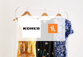 10 Best Kohl's Online Coupons, Promo Codes - Nov 2019 - Honey Starts March 2nd If Anyone Has A 30 Off Kohls Coupon Perpay Promo Coupon Code 2019 Beoutdoors Discount Nurses Week Discounts Ny Mcdonalds Coupons For Today Off Code With Charge Card Plus Free Event Home Facebook Coupons And Insider Secrets How To Office 365 Home Print Store Deals Codes November Njoy Shop Online Canada Free Shipping Does Dollar General Take Printable Homeaway September 13th 23rd If