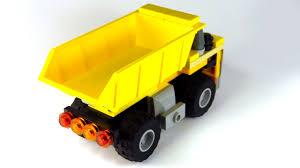 LEGO Ideas - Product Ideas - Lego Creator Dump Truck Lego Dump Truck Legos Pinterest Truck And Bricksafe 10x4 In Technic Hd Video Youtube Amazoncom Lego 8415 Toys Games City Set 60150 Alrnate Moc Model Legocity Creator 31041 Cstruction Vehicles Model 2of3 Itructions For 7344 Moc5287 8x8 2016 Rebrickable Build 4202 Ming