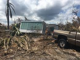 For These South Florida Residents, Reminders Of Hurricane Irma Still ... Volkswagen Chattanooga Assembly Plant Wikipedia Cmsc434 Hall Of Shame Craigslist Youtube A Monster Trucks Carcrushing Comeback Wsj O Auto Thread 18475430 Toyota Tacoma For Sale In Norfolk Va 23502 Autotrader 4x4 For Denver Co Cargurus Southern Tracks Cleared But Carson Street Still Closed Ford Mustang Chesapeake 23320 Chrysler Jeep Dodge Dealer Brockton Ma Cjdr 24 1987 Chevrolet Silverado K10 Squarebody Low Mileage