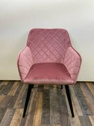 duhome esszimmerstuhl armlehnstuhl sessel armsessel samt neu