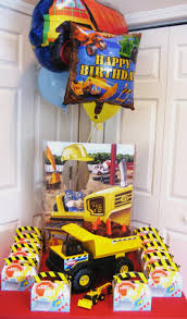 Our Construction Party Cake Table Featured An Awesome Dump Truck ... Cstruction Party Cake Dump Truck Dump Truck Birthday Party Boy Second Birthday Cstruction With Free Printable Printables Favorsdump Craycstruction 40 Stickers For Lollipops Favor Boxes Toy 12 Best Inspiration Images On Dumptruck Treat Stands Cones Orientaltradingcom 14 Invitations Many Fun Themes 1st Invitation Banner Decor