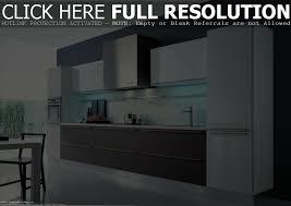 Living Room Empty Corner Ideas by Living Room Decorating Shelves Shelf Jpg Idolza