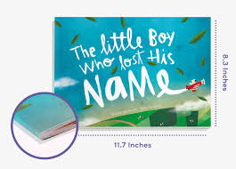 The Little Boy Who Lost His Name - Personalized Book For Children |  Wonderbly Lost My Name Scoot Insider Applying Discounts And Promotions On Ecommerce Websites Uber Coupon Code First Ride Free Rodrigoa318ue How To Book On Klook Blog The Little Girl Who Her Personalized For Children Wonderbly Boy His Spothero Promo Official New Parkers 35 Airbnb That Works 2019 Always Bystep Guide Hubspot Dynamic Generation