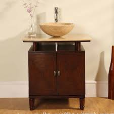 Menards Bathroom Vanity Sets by Bathroom Menards Bathroom Vanity Shaker Style Bathroom Vanity