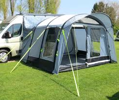 Camper Van Tent Awning Why Awning – Broma.me Travel Trailer With Awning Tent 1 Stock Image 19496911 Tough Toys Led Walls Floor 25x3m Youtube Campervan Chronicle Cheap Awningcanopy For A Camper Van 2005 Pennine Sterling Folding Camper Awning Extras Trailer Kampa Rally Air Pro 390 2017 Model Pop Up Awnings For Sale Sun Canopy Essentials Sleeper Quick Easy 510 Motorhome And Family Pod Maxi L Outwell Touring Tent Ebay Cruz Driveaway Low Height Rear 14x2m Betty The Beast Pinterest Tents Conway Cruiser 6 Berth Folding New Full