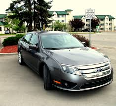 Calgary SUV Rentals And Truck Rentals And Discount Car Rental ... Mercedesbenz Vans Dtown Calgary Commercial Truck Equipment In View Moving Rental Reservations Budget Car Vancouver And Rentals U Haul Anchor Ministorage Uhaul Ontario Great West Kenworth Greatwest Ltd Vw Camper Van Rent A Westfalia 5th Wheel Fifth Hitch Visa Skywest Trailer 4507 8a Street Ne New Chevrolet Silverado 1500 Vehicles For Sale Gonorth Alaska Rv Travel Center