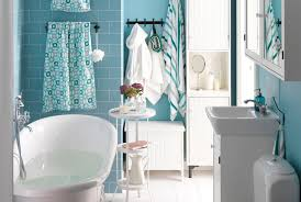 Glamorous Bathroom Themes Remodel Decor Ideas Kids Mirror Boys ... Bathroom Decoration Girls Decor Sets Decorating Ideas For Teenage Top Boy Home Design Cool At Little Gray Child Bathtub Kids Artwork Children Styling Ideas Boys Beautiful Chaos Farm Pirate Netbul Excellent Darkslategrey Modern Curtain Tiny Bridal Compact And Tiled Deluxe Youll Love Photos Kid Meme Themes Toddler Accsories Fding Aesthetic Girl Inside