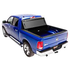 BAK 448203 Ram Hard Folding Cover BAKFlip MX4 Premium Matte With 6 ... Cheap Dodge Ram Truck Bed Cover Find 1500 6ft 19942001 Truckjeepaddons Cummins Diesel Logo 1 Side Stripes 822148 02018 2500 Vshaped Extender Leepartscom Revolver X2 Hard Rolling Ram 65 Ft Bed Dodge Alinum Beds Alumbody With Leitner Acs Offroad Rack By Product Custom Stripe Decal Set Of 2 For Pickup Decked System Backuntrycom Amazoncom 2009 2014 3500 64 Truxedo Soft Trifold 092019 Rough Best 62017 W 8