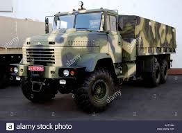Ukrainian Military Truck Kraz Stock Photos & Ukrainian Military ... Russian Trucks Images Kraz 255 Hd Wallpaper And Background Photos Comtrans11 Another Cabover Protype By Why Kraz Airfield Deicing Truck Vehicle Walkarounds Britmodellercom Yellow Dump Truck Kraz65033 Editorial Photography Image Of 3d Ukrainian Kraz Fiona Armored Model Turbosquid 1191221 Kraz255 Wikipedia Kraz7140 Pack Trucks N6 C6 V11 For Fs 17 Download Fs17 Mods Original Kraz255 Spintires Mudrunner Mod Tatra Seen At A Used Dealer In Easte Flickr American Simulator Mods Ukrainian Military Kraz Stock Photos