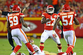 Chiefs Rookie Kareem Hunt Announces He Is Ready For The NFL ... Product 2 Dodge Ram 4x4 Off Road Truck Silver Outline Vinyl Driving The New Volvo Vnr Truck News Car And Train Multi Peel Stick Removable Wall Decals Mut 25 Brutal Madden Ultimate Team Head To Ly6 Swap With Stock Truck Pan Dip Stick Ls1tech Camaro Amazoncom Garbage Recycling Popsicle Monster Trucks Kid Craft Glued My Crafts Game The Homespun Hostess Stick Figure Family Stickers Decals Sickness 3 Shifting In Kenworth W900l Truckdaily Nfl 17 Td By Todd Gurley Youtube