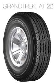 15 Best SUV / 4x4 Tyre Range Images On Pinterest | 4x4 Tires ... Rc Adventures Traxxas Summit Rat Rod 4x4 Truck With Jumbo 13 Best Off Road Tires All Terrain For Your Car Or 2018 Mickey Thompson Our Range Deegan 38 Tire Winter Tyre 38x5r15 35x125r16 33x105r16 Studded Mud Buy 4x4 Tires Wheels And Get Free Shipping On Aliexpresscom 4 Bf Goodrich Allterrain Ta Ko2 2755520 275 4pcs 108mm Soft Rubber Foam 110 Slash Short Amazoncom Mudterrain Light Suv Automotive Comforser Offroad All Tire Manufacturers At Light Truck