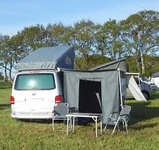 T5 California Awning Set - Comfortz Leisure Fiamma F40 Vw T5 Awning Everything Fitting A F45s To Transporter Bolt On Awning Rail Roof Spacer System Option 3 The Loopo Campervan Olpro Kiravans Rsail Awnings Even More Kampa Travel Pod Maxi Air 2017 Driveaway Size L Vw Fitted Camper Van Sun Canopy Itructions Cnections Setup Barn Door For Vivaro Trafic Black Multivan California Ten Increase Your Outside Living Space 2