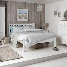 Wilton Bedroom Range