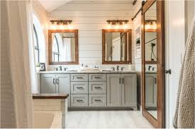 Mobile Home Bathroom Remodel Contemporary Modern Farmhouse Bathroom ... Inspirational Home Depot Bathroom Sink Concept Design Small Shower Ideas Luxury Life Farm 25 Elegant Designs Hd Images Inexpensive Remodel Tile Creative Decoration Likable Wall For Tub Youtube Pictures Colors Eaging Decor Interior And Impressive Fantasy Pegasus Vanity With Lovely