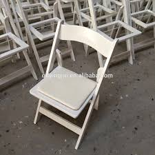 Wholesale Americana Chairs Wedding Chairs/white Wood Folding Chair - Buy  White Wood Garden Folding Chairs,White Wooden Padded Folding Chair,White ... Wood Folding Chairs With Padded Seat White Wooden Are Very Comfortable And Premium 2 Thick Vinyl Chair By National Public Seating 3200 Series Padded Folding Chairs Vintage Timber Trestle Tables Natural With Ivory Resin Shaker Ladder Back Hardwood Chair Fruitwood Contoured Hercules Wedding Ceremony Buy Seatused Chairsseat Cushions Cosco 4pack Black Walmartcom