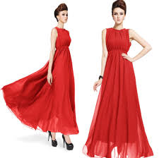 fashion trends how to get into the formal women evening dresses