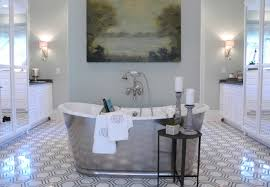 Colors For Bathroom Walls 2013 by Paint Colors For Show House Revealed The Decorologist