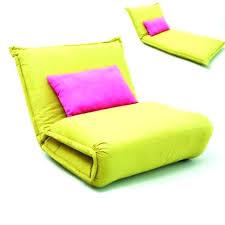 canapé pliable canape pliable lit futon convertible canapac en bois naturel avec
