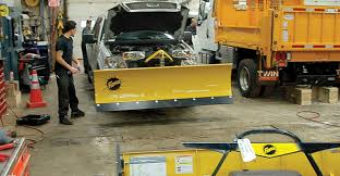 Snowplow-mounting Guidelines 2017 | Trailer/Body Builders Fisher Snplows Spreaders Fisher Eeering Best Snow Plow Buyers Guide And Top 5 Recommended Ht Series Half Ton Truck Snplow Blizzard 680lt Snplow Wikipedia Snplowmounting Guidelines 2017 Trailerbody Builders Penndot Relies On Towns For Plowing Help And Is Paying Them More It Magnetic Strobe Lights Trucks Amazoncom New Product Test Eagle Atv Illustrated Landscape Trucks Plowing In Rhode Island Route 146 Auto Sales