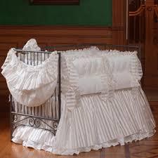 Dallas Cowboys Crib Bedding Set by Baby Furniture Children U0027s Furniture Baby Bedding Sets And