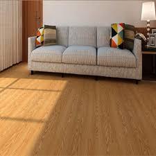 Linoleum Flooring Prices Home Depot Linoleum Flooring Prices Home
