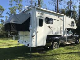 Florida - 82 Truck Campers Near Me For Sale - RV Trader