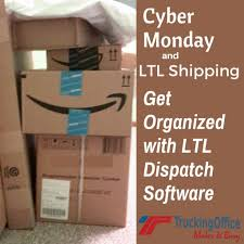 LTL Trucking Success, Black Friday And Cyber Monday Sales ... 5 Trucking Office Pains Only Managers Uerstandcomfreight Blog Software Truckingoffice Pinterest Faulkner 5dt Offers Insights Into The Advanced Simulator For Sask Assoc On Twitter Minister Hargrave Being Greeted By Main Lobby Ward Wilkes Barre Ward Photo Companies Pushing For Use Of Federal Standards Kjzzs The Accidents Versus Car Schafer Law J Quartly Turcon Cstruction Group Grande Prairie Industry Wants Exemption Texting And Driving Ban Concerned About Nafta Ending Transport Topics