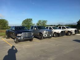 100 Used Dodge Diesel Trucks Ram Unique Drw Daily Driver Cummins