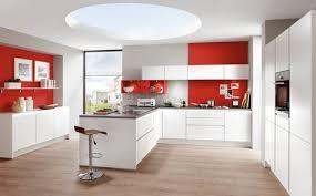ihre neue küche aus der küchenbörse24 de küchenbörse24
