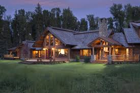 100 Homes For Sale Moab This Could Be Your Backyard 12 Homes For Sale Near National Parks