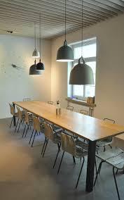 holz form küche in tübingen skandinavisch esszimmer