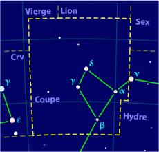 FileCrater Constellation Map Fr
